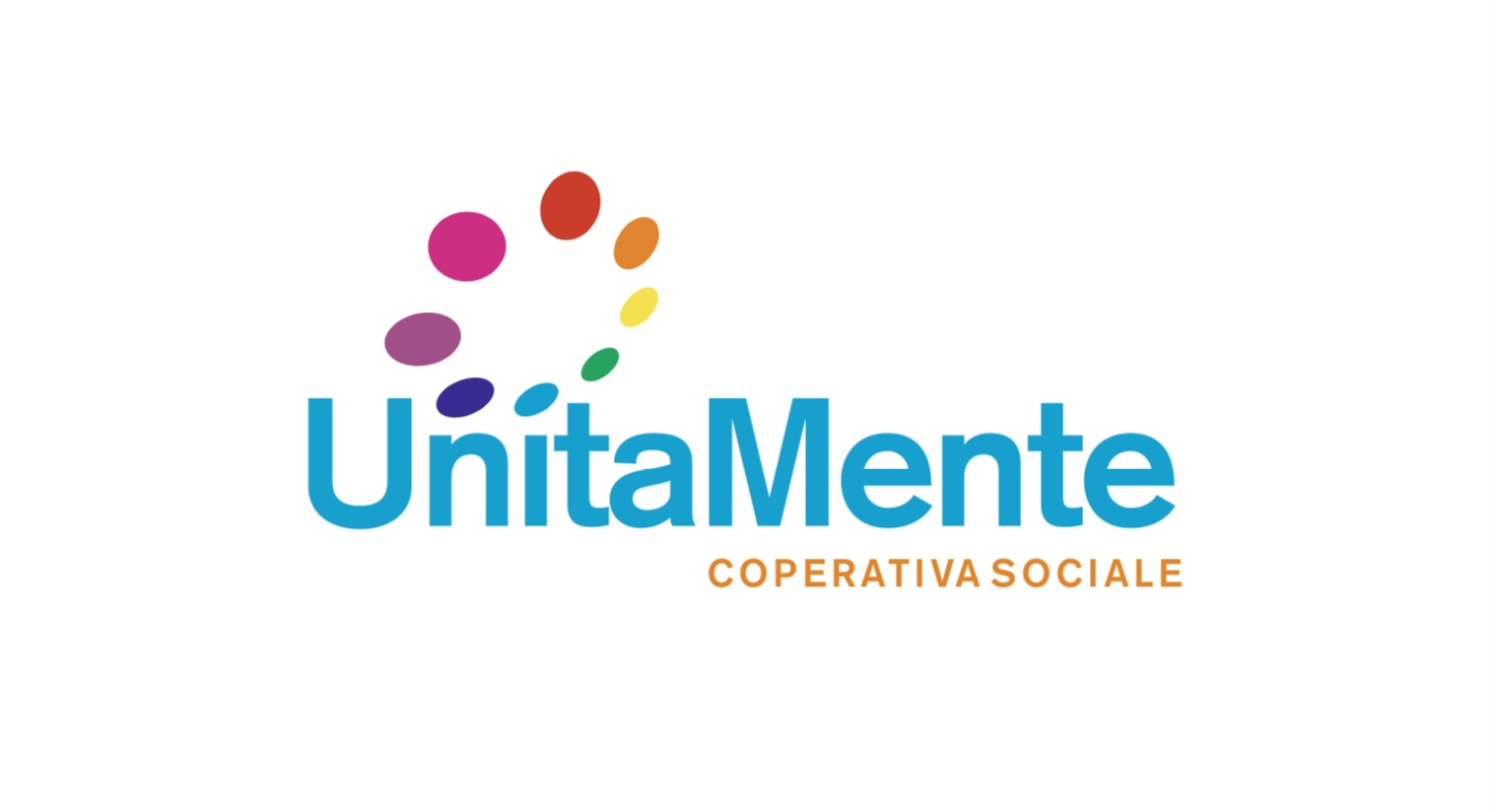 UnitaMente